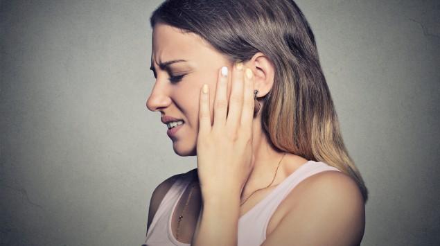 Symptome trigeminusnerv gereizt Verspannungen lösen: