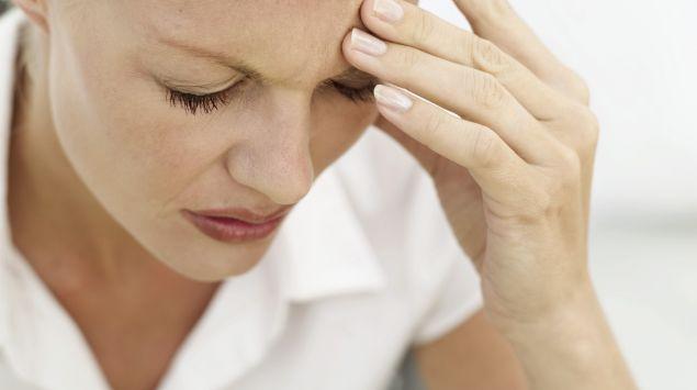 Hirnabszess: Symptome - Onmeda.de