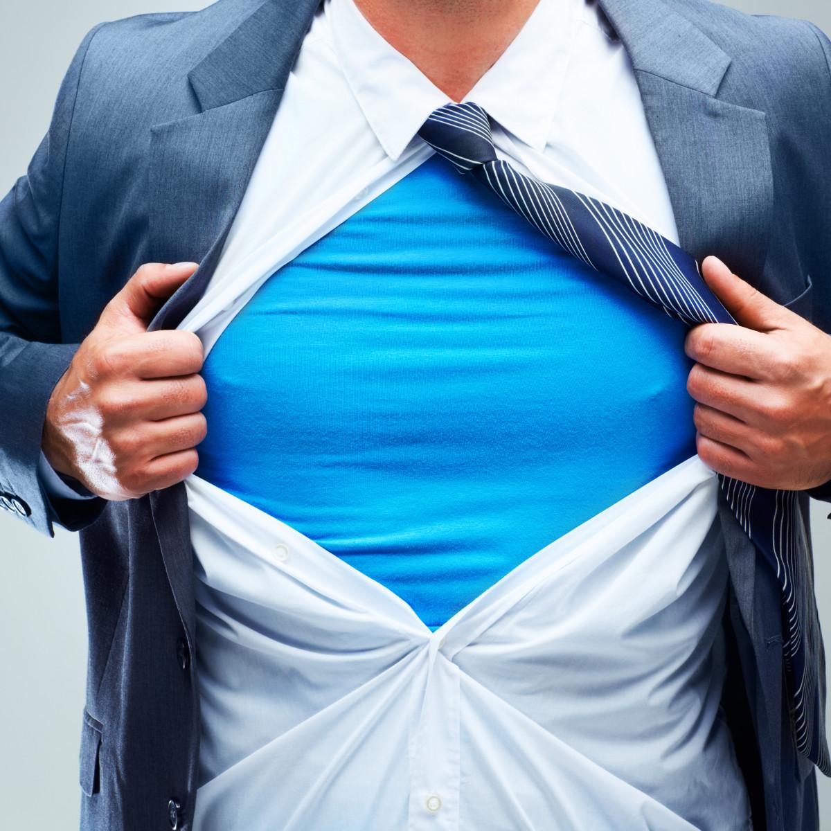 Männern brustvergrößerung bei Von straffer
