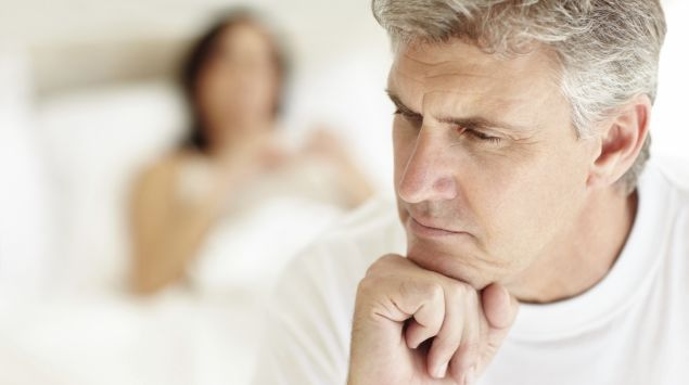 Beim geschlechtsakt schmerzen Scheidentrockenheit •