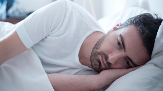 Cura para la pikkelysömör guttate kezelése