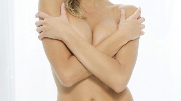 Körbchen brustvergrößerung d Brustvergrößerung 400
