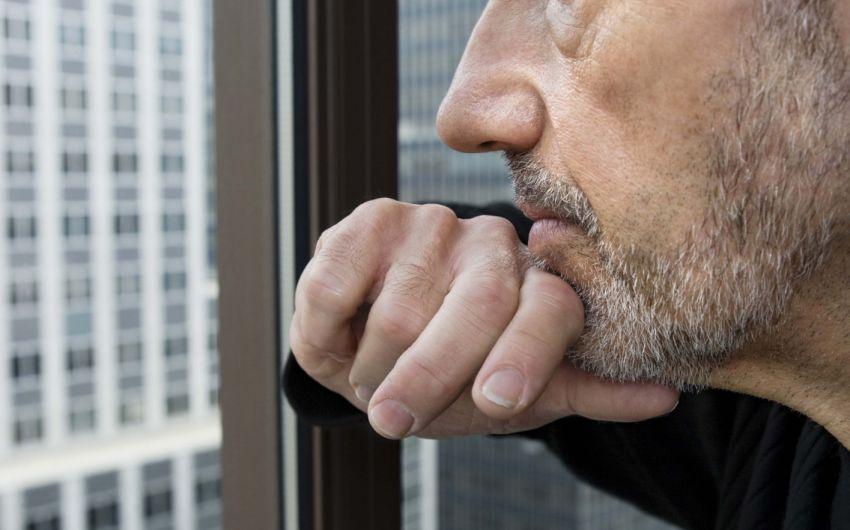 Asperger syndrom erwachsene merkmale