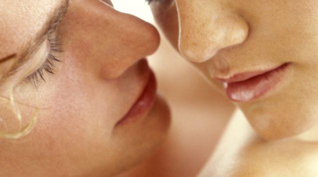 Mann geschlechtskrankheiten erkennen Geschlechtskrankheiten erkennen