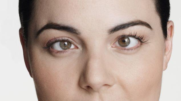 Silberblick was ist auge ein Augeninfarkt