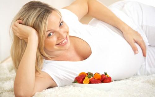 Schwanger übergewicht forum und schwanger